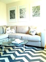 ikea area rugs for living room brainy small rugs figures fresh small rugs and large living