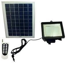remote solar panel for garden lights remote control outdoor lights solar outdoor light post remote solar panel
