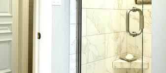 glass shower door handles glass shower door handle glass shower door installation glass shower door handle