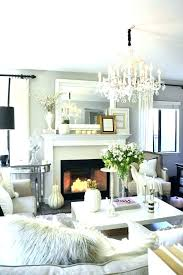 Contemporary house furniture Classic Contemporary House Decorating Ideas Glam Modern Bedroom Decorating Ideas Ng Room Elegant Rooms Contemporary Home Decor Contemporary House Interior Design Ideas Contemporary House Decorating Ideas Homes Contemporary Living Room