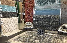 carpet area rugs. Area Rugs New Jersey, Shop All Rug Styles \u0026 Colors, NJ | Worldwide Carpet