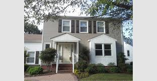 Exterior Renovation Contractors Hampton Roads Hatchett Contractors - Home exterior renovation