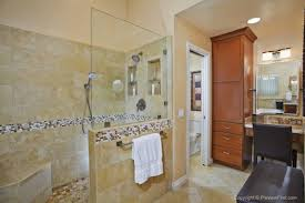 Bathroom Design Ideas Walk In Shower Bathroom Design Ideas Walk In