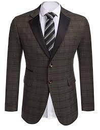 Pin By Herr Umlaut On Mens Style Blazer Jacket Blazer