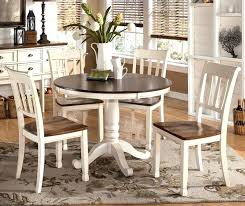 antique dining table and chairs kitchen tables and chairs for small spaces dinning tables vintage dining antique dining table and chairs