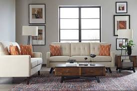 Furniture Stores In Dfw Inwood Outlet Center Tx Inwood Outlet