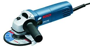 angle grinder machine. bosch gws 6-100 4 inch angle grinder: amazon.in: industrial \u0026 scientific grinder machine l