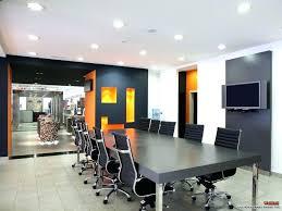 executive office design ideas. best executive office design layout designs . ideas