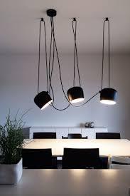 creative lighting design. Creative Modern Lighting Design Ideas 5 G