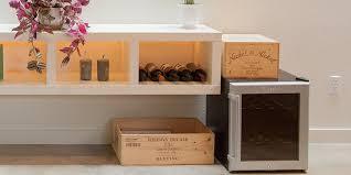 small wine storage. Brilliant Wine Small Space Wine Storage And 2