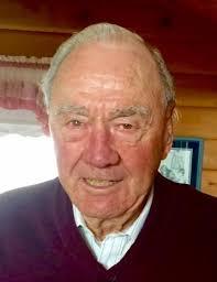 Harold Baldwin : avis de décès et nécrologie sur InMemoriam