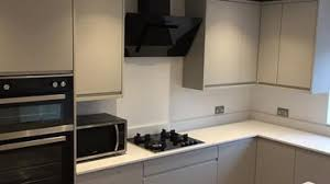best 15 cabinet makers in manchester