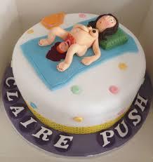 Big Birthday Cake Images With Name Editor Kidsbirthdaycakesnearmeml