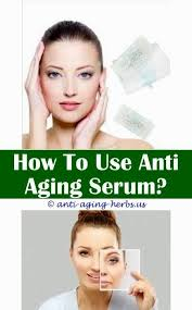 new anti wrinkle cream 2016 top 10 anti aging s cosmetics aging face