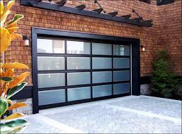 aluminum garage doorInstall Garage Door San Francisco Garage Door Replacement
