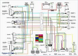 straight wiring 50cc atv wiring diagrams 50 quads wiring diagrams wiring diagram home straight wiring 50cc atv