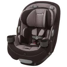 ptru1 20754230enh z6 safety is very important to me especially car seat