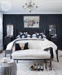 interior design of bedroom furniture. Bedroom Design Asian Style Furniture Beautiful Inspirational Interior Of