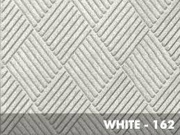 andersen 221 waterhog fashion diamond indoor outdoor ser wiper entrance floor
