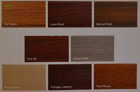 materials poplar wood. Trex Top Rail Colors3 Materials Poplar Wood