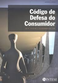 Resultado de imagem para código de defesa do consumidor