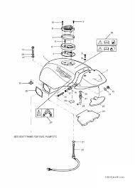 2002 triumph speed triple wiring diagram image triumph daytona 955i wiring diagrams wiring diagram