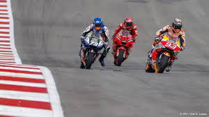 Ducati rider Bagnaia again pole in MotoGP - Ruetir