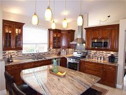 interior cabinet lighting. traditional kitchen with island complex marble counters tech lighting fire onyx pendant light interior cabinet