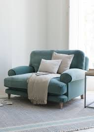 office chaise. Lounge Chair : Office Seating Teal Chaise Pertaining To 2018 Computer I