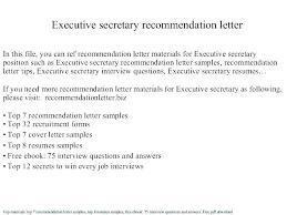 Maintenance Technician Resume Gorgeous Maintenance Resume Cover Letter Pohlazeniduse