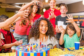 Child Birthday Kids Birthday Parties Berks Lanes