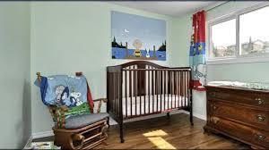 Baby Furniture Kitchener 115 Sugar Maple Street Kitchener Ron Schippling Youtube