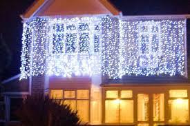 lighting for house. Outdoor-house-lights-1 Lighting For House