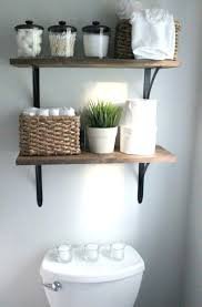 bathroom shelves decor. Mudroom Bathroom Shelves Decor H