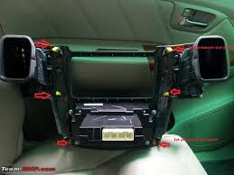 toyota innova car stereo wiring diagram toyota toyota innova car stereo wiring diagram wiring diagrams and on toyota innova car stereo wiring diagram