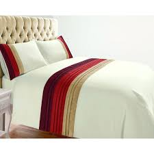 red duvet cover queen inspiration king size duvet set bedding for modern property red duvet covers