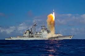Improving U.S. Ballistic Missile Defense Policy | Arms Control ...