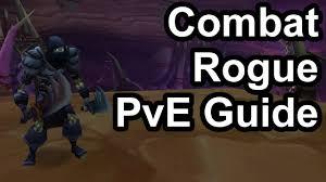 Raid rogue fist vs sword