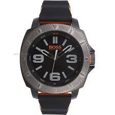 "men s hugo boss orange watch 1513109 watch shop comâ""¢ mens hugo boss orange watch 1513109"