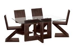 modern furniture post modern wood furniture. Post-modern-furniture-design_4026_1073_765 Modern Furniture Post Wood I