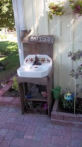garden sinks. Outdoor Garden Sink Uk Ideas Sinks