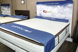 how to buy a good mattress. Perfect Buy The Investment In A Good Mattress Can Make The World Of Difference  Nightu0027s Sleep But Process Determining How To Buy Best  In How To Buy A Good Mattress T