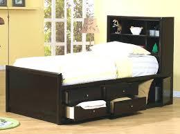 kids twin beds with storage. Fine Storage Kids Twin Bed With Storage Drawers Girl  Inside Beds A