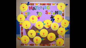 Spring classroom door decorations Toddler Youtube Spring Classroom Door Decorations Youtube