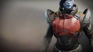 Destiny 2 Menagerie Loot Guide Attack Of The Fanboy
