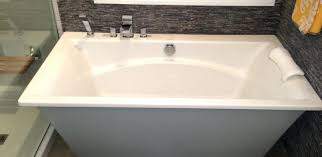 bathtub with jets ation jet tub will not turn off hot tub jets wont