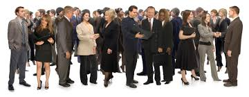 how to sell yourself at a professional networking event professional networking events