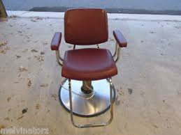 belvedere salon chairs. Image Is Loading Lot-of-10-Belvedere-salon-chairs-barber-Chair- Belvedere Salon Chairs S