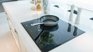 make your glass top stove clean as can be
