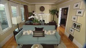 arrange living room furniture. How To Arrange Living Room Furniture In A Long